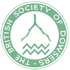 British Dowsers logo